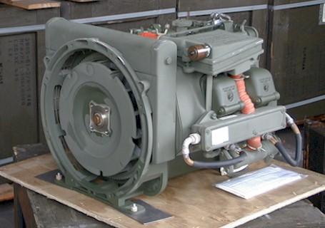 engine3  Cylinder Wisconsin Wiring Diagram on
